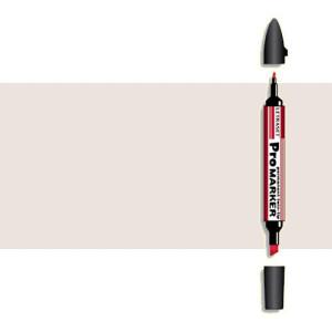totenart-rotulador-promarker-letraset-doble-punta-color-y129-diseno-ilustracion
