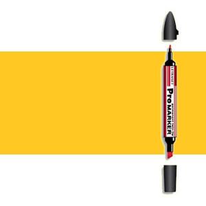 totenart-rotulador-promarker-letraset-doble-punta-color-y156-diseno-ilustracion