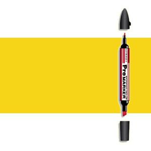 totenart-rotulador-promarker-letraset-doble-punta-color-y367-diseno-ilustracion