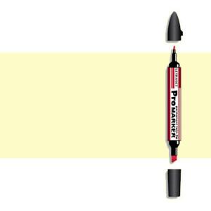 totenart-rotulador-promarker-letraset-doble-punta-color-y417-diseno-ilustracion