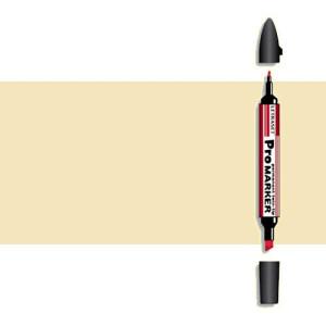 totenart-rotulador-promarker-letraset-doble-punta-color-y418-diseno-ilustracion