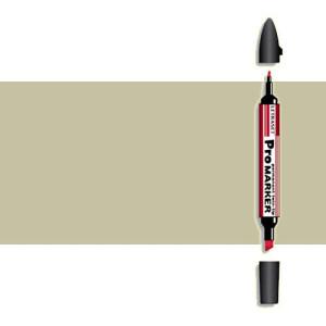 totenart-rotulador-promarker-letraset-doble-punta-color-y616-diseno-ilustracion