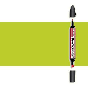 totenart-rotulador-promarker-letraset-doble-punta-color-y635-diseno-ilustracion