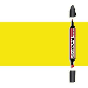 totenart-rotulador-promarker-letraset-doble-punta-color-y657-diseno-ilustracion