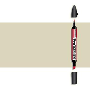 totenart-rotulador-promarker-letraset-doble-punta-color-y717-diseno-ilustracion