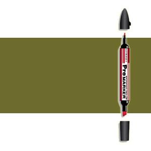 totenart-rotulador-promarker-letraset-doble-punta-color-y724-diseno-ilustracion