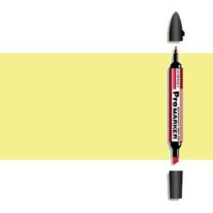 totenart-rotulador-promarker-letraset-doble-punta-color-y828-diseno-ilustracion