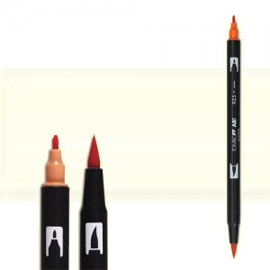 totenart-rotulador-tombow-color-n00_l-con-pincel-y-doble-punta