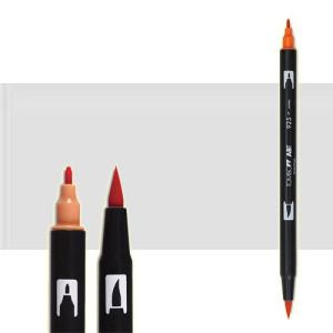 totenart-rotulador-tombow-color-n95-gris-frio-1-con-pincel-y-doble-punta