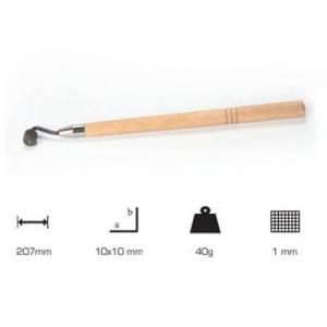 totenart-ruleta-artools-mango-largo-10x10-p1