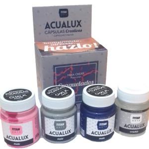 totenart-set-4-capsulas-creativas-craquelados