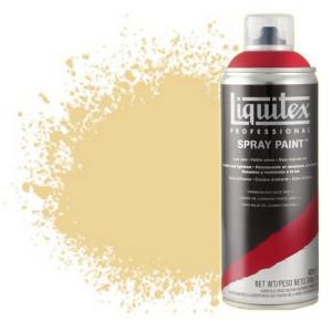 totenart-Pintura en Spray Naranja de cadmio 6, 6720, Liquitex acrílico, 400 ml.