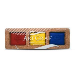 totenart-art-graf-tailor-shape-caja-corcho-surtido-3-colores-primarios