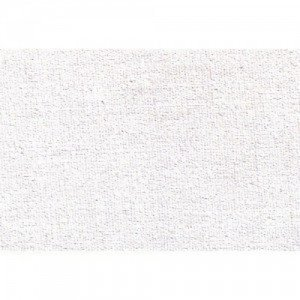 Tela de algodón imprimado 5308, rollo (2,10x10 m)