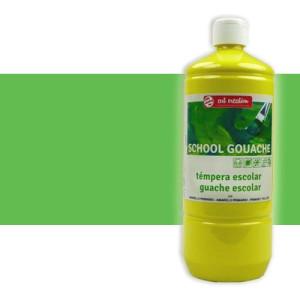 totenart-tempera-verde-claro-art-creation-talens-1000-ml