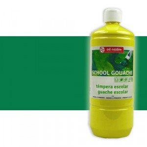 totenart-tempera-verde-art-creation-talens-1000-ml