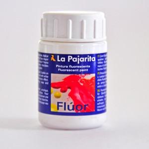 totenart-tempera-gouache-satinada-pajarita-fluor-blanco-bote-35-ml