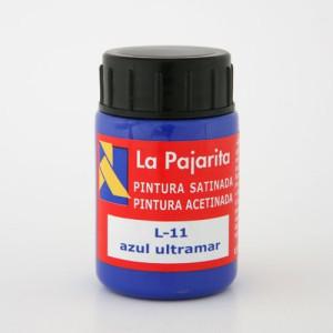 totenart-tempera-gouache-satinada-pajarita-l-11-azul-ultramar-bote-35-ml