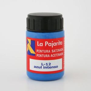 totenart-tempera-gouache-satinada-pajarita-l-12-azul-intenso-bote-35-ml