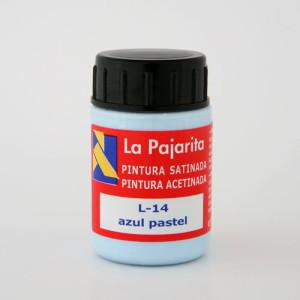 totenart-tempera-gouache-satinada-pajarita-l-14-azul-pastel-bote-35-ml