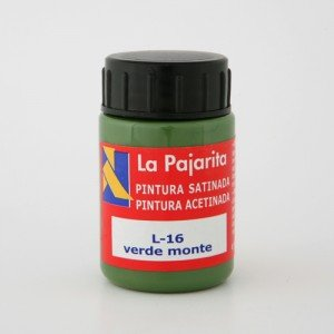 totenart-tempera-gouache-satinada-pajarita-l-16-verde-monte-bote-35-ml