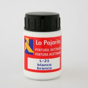 totenart-tempera-gouache-satinada-pajarita-l-21-blanco-bote-35-ml