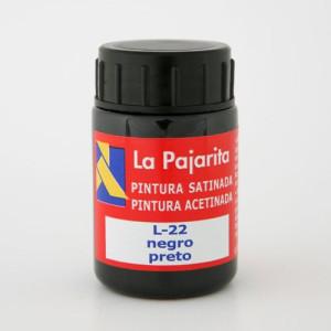 totenart-tempera-gouache-satinada-pajarita-l-22-negro-bote-35-ml