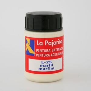 totenart-tempera-gouache-satinada-pajarita-l-25-marfil-bote-35-ml