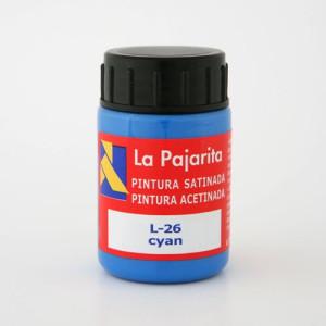 totenart-tempera-gouache-satinada-pajarita-l-26-cyan-bote-35-ml