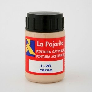 totenart-tempera-gouache-satinada-pajarita-l-28-carne-bote-35-ml