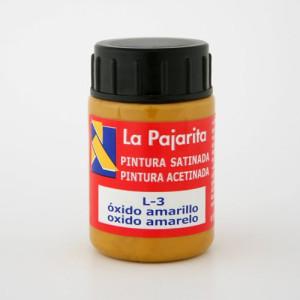 totenart-tempera-gouache-satinada-pajarita-l-3-oxido-amarillo-bote-35-ml