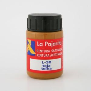 totenart-tempera-gouache-satinada-pajarita-l-30-teja-bote-35-ml