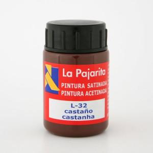 totenart-tempera-gouache-satinada-pajarita-l-32-castaño-bote-35-ml
