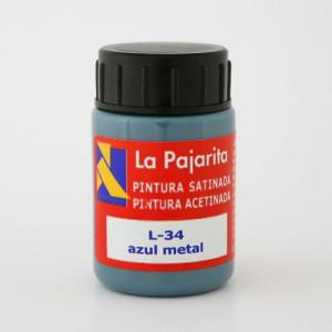 totenart-tempera-gouache-satinada-pajarita-l-34-azul-metal-bote-35-ml