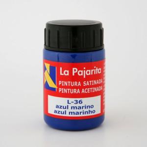 totenart-tempera-gouache-satinada-pajarita-l-36-azul-marino-bote-35-ml