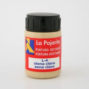 totenart-tempera-gouache-satinada-pajarita-l-4-siena-claro-bote-35-ml
