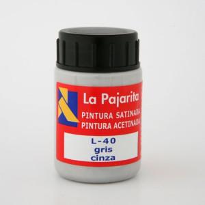 totenart-tempera-gouache-satinada-pajarita-l-40-gris-bote-35-ml