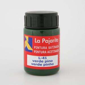 totenart-tempera-gouache-satinada-pajarita-l-41-verde-pino-bote-35-ml