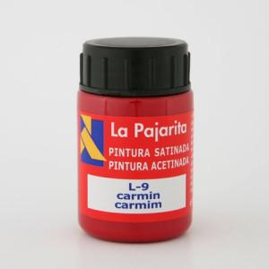 totenart-tempera-gouache-satinada-pajarita-l-9-carmin-bote-35-ml