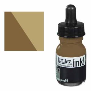 totenart-tinta-acrilica-liquitex-color-TransRawUmber-frasco-30-ml-cuentagotas