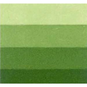 Totenart-Tinta Grabado Verde Medio Charbonnel, 200 ml.