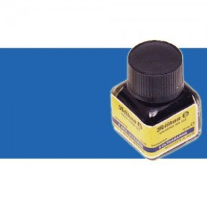 totenart-tinta-china-pelikan-color-azul-cobalto-frasco-10-ml