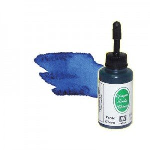 totenart-tinta-china-vallejo-color-azul-frasco-cuentagotas-23-ml
