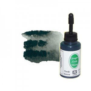totenart-tinta-china-vallejo-color-negro-frasco-cuentagotas-23-ml