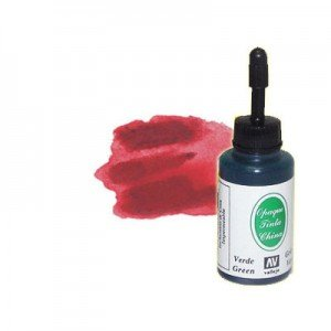 totenart-tinta-china-vallejo-color-rojo-frasco-cuentagotas-23-ml