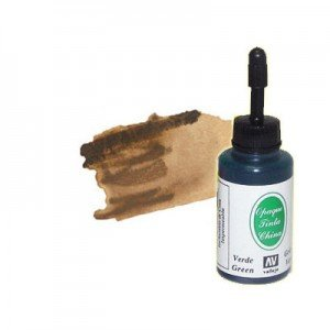 totenart-tinta-china-vallejo-color-sepia-frasco-cuentagotas-23-ml