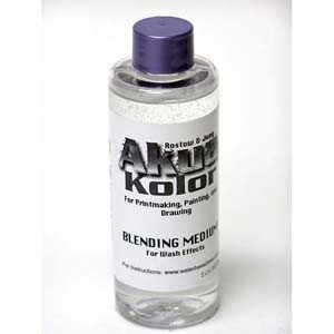 totenart-tinta-grabado-al-agua-akua-intaglio-convertidor-aceites-300-ml