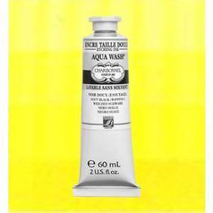 totenart-tinta-grabado-al-agua-aqua-wash-charbonnel-332388-amarillo-primavera-60-ml