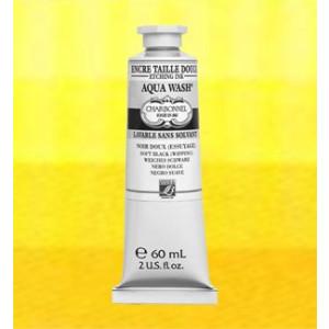 totenart-tinta-grabado-al-agua-aqua-wash-charbonnel-332389-amarillo-oscuro-60-ml