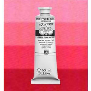 totenart-tinta-grabado-al-agua-aqua-wash-charbonnel-332390-rojo-geraneo-60-ml